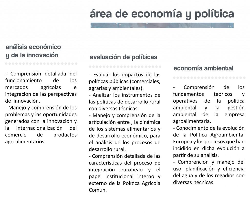 aera economía3