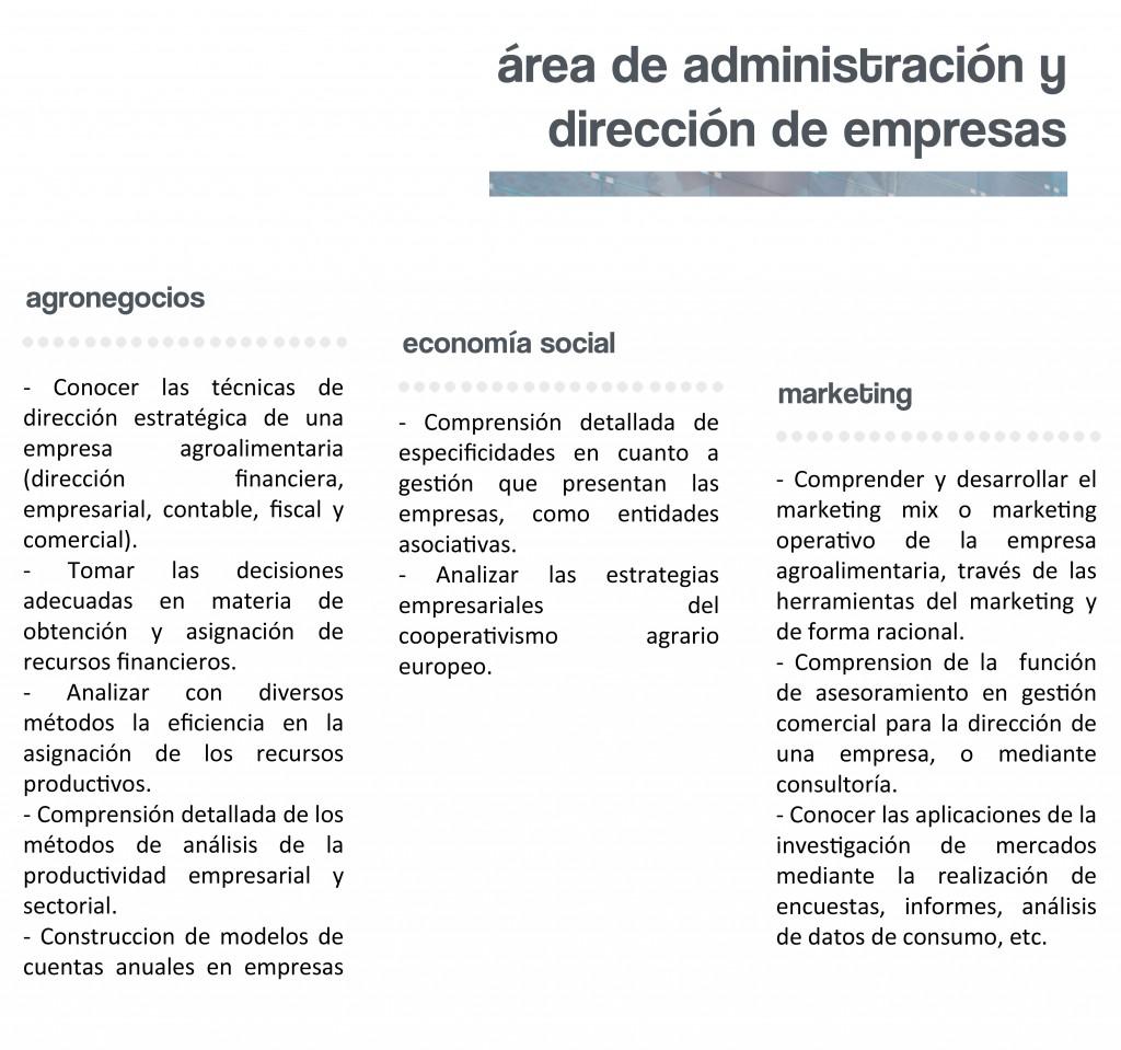area admnistracion3