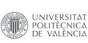 01- Universitat Politècnica de València