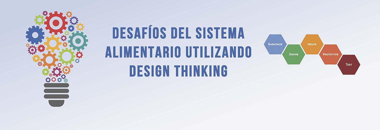 design thinking mueama