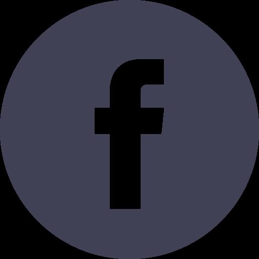 facebook mueama